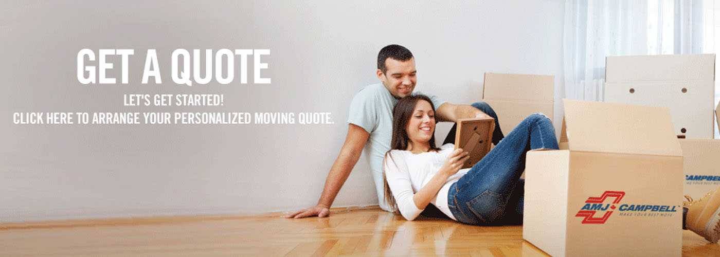 Click to Request a Free Moving Quote