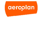 AMJ Campbell & Aeroplan - Earn when you Move